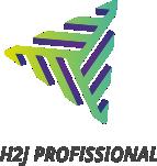Conheça a H2J